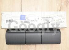 Genuine Mercedes Benz Center Console Ashtray A63981001309B51