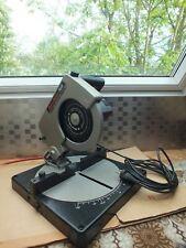 Black & Decker Typ SR 700 PLUS K...