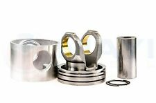 Perkins Piston and Skirt Part no. 1833433C1 + 1836320C1 STD 116.50mm for 1300E