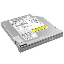 Sun DVD-RW-Laufwerk 8x/24x SATA Fire X4470 M2 - 541-4272