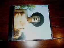 Fleetwood Mac - Mr. Wonderful Rare Australia CD Peter Green Jeremy Spencer Blues