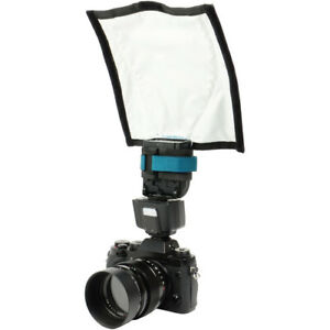 Rogue Photographic Design FlashBender 2 Softbox Kit Mirrorless   DR6228