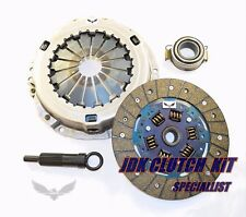 JDK 2000-2005 TOYOTA ECHO & 2006-2012 YARIS 1.5L OE HEAVY DUTY CLUTCH KIT