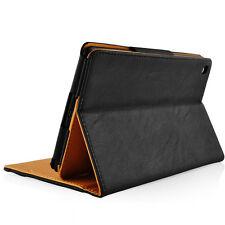 Accesorios Funda cuero de PU tableta para GOOGLE LG Nexus 7 2nd Gen 2013