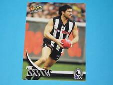2009 AFL Select Champions COLLINGWOOD P.MEDHURST #47