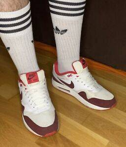 Nike Air Max One Taille EUR43