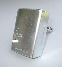 Ashley Clayton Hotblast Wood / Coal Furnace Limit Control Switch US Stove 80145