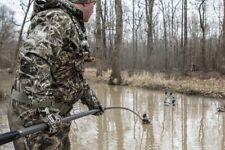 Avery Greenhead Gear Boater's Decoy 18' Retriever Gaff Duck Goose Hook Pole