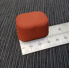Iron Oxide Strop Paste 0.1 micron,Straight Razor Sharpening Paste