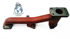 MTS Belarus 50 52 80 82 Abgaskrümmer Auspuffkrümmer Nr. 24-01008025