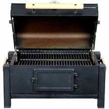 Portable Tabletop Grill BBQs