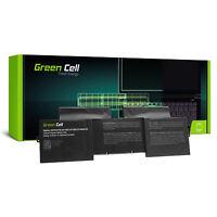 Batterie Acer Aspire S5-391-73514G25ADD S5-391-73514G25AKK 2300mAh