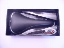 Sattel Selle Italia Nixe Carbon Composite schwarz - neuwertig