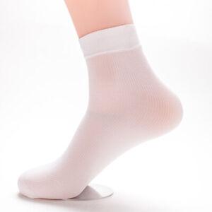 Unisex Plantar Fasciitis Arch Ankle Support Compression Socks Running Sport Sock