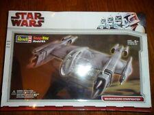 Revell Magnaguard Starfighter Snap Tite Star Wars FS
