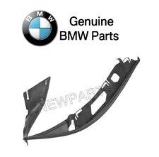 BMW E60 525i 525xi 528i Passenger Right Headlight Gasket Genuine NEW 63126934512