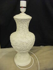 Unbranded Antique Style 21cm-40cm Height Lamps