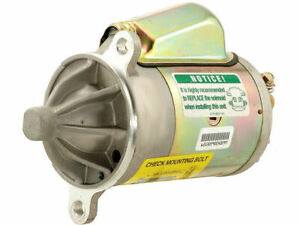 For 1977-1983 Ford F100 Starter Remy 58721DD 1979 1981 1978 1980 1982