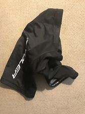 Women's Voler Cycling Bike Shorts Medium M
