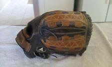 """New listing Armstrong Softball Glove 13"""""""