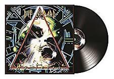 Def Leppard - Hysteria (NEW 2 VINYL LP)