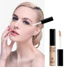 MISSHA Eye Concealer Cream Face Makeup the style under eye brightener BB Creams