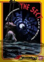 Neuf The Secte DVD (SHAM048)