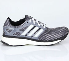 Rubber Outer Runnings Shoes for Men