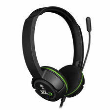 On the Ear Video Game Headsets