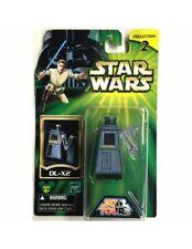 Star Wars Star Tours - DL-X2