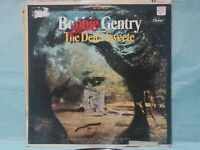 Bobbie Gentry – The Delta Sweete - VINYL LP ST-2842