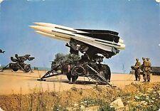 Br44749 Fusees sol air Hawk ground lucht telegeleid tuig military militaria