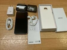 """New Samsung J2 Dash SM-J260A AT&T Unlocked 16GB 5"""" 8MP Android Smartphone"""