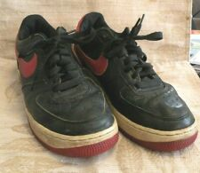 check out 9bfd6 62184 Nike Air Force 1