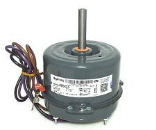 Trane American Standard Condenser Fan Motor 16 Hp 1625 Rpm 200 230 V