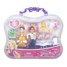 Disney Princess Little Kingdom Rapunzel's Royal Wedding