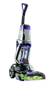 BISSELL ProHeat 2X Revolution Pet Pro Upright Carpet Cleaner - Purple-BRAND NEW