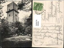 Ruine Greifenstein a. d. Donau St. Andrä-Wördern Tulln pub P. Ledermann 7447