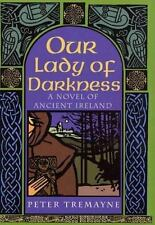 Our Lady of Darkness: A Celtic Mystery
