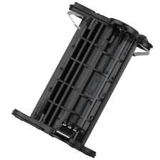 Batterieadapter passend für Pentax kompatibel mit D-BH109 Batteriehalter AA
