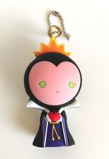 Disney Figural Keyring - Snow White And The Seven Dwarfs - Evil Queen