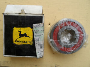 John Deere Cutting Bar Bearing Part # DC19339