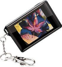 "COBY DP180 1.8"" LCD full-color display Digital Photo Keychain - Black"