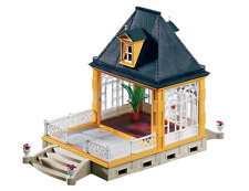 Playmobil Pavillon 7782 Neu & OVP Puppenhaus Nostalgie 1900 Rosa Serie