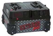 80AH Battery Pack 12v Thumper ELITE Deep cycle USB Engel Free 2m Anderson Lead