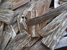 Prezzo di partenza basso!!! 10g Thailandia Oud legno Chip