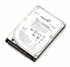 "Seagate 2.5"" Laptop Hard Drive 500gb SATA HDD for Apple Macbook Pro #655-1577C"