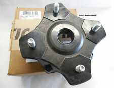 Arctic Cat Rear Wheel Hub 06-14 Prowler 550XT 650XT 700XTX 14-15 500HDX 1502-435