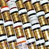 OGNI 6 IMPASTO SUGARFLAIR COLORANTE ALIMENTARE / GLASSA COLORE