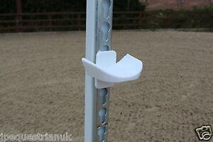 Show Jump Cup/s -  for Key Hole Tracks - Showjump cup